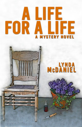 Book Review: A Life for a Life