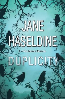 Guest Post: Five Things to Know about Duplicity