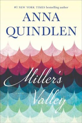 Book Review: Miller's Valley