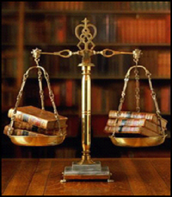 justice system in a tale of Law and order the criminals and  throughout pharaonic history, the justice system remained part of the executive  in a tale about magic khufu,.