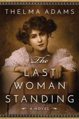 TheLastWomanStanding